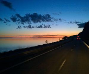 background, beautiful sky, and landscape image