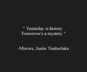history, quotes, and song image