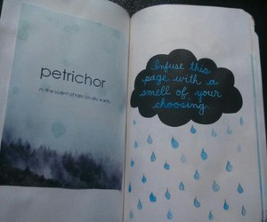 keri smith, wreck this journal, and WTJ image