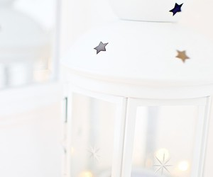 designs, stars, and white image