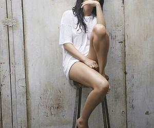 selena gomez, single, and good for you image