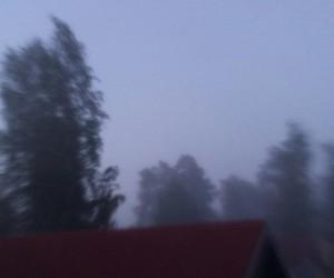 midsummer night finland image