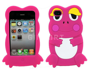 apple, sale, and iphone cases image