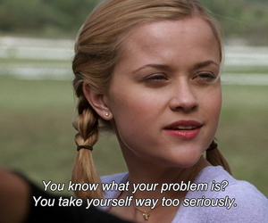 quotes, cruel intentions, and subtitles image
