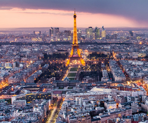 france, paris, and someday image