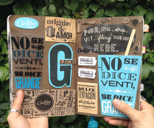 background, spanish, and wreck this journal image