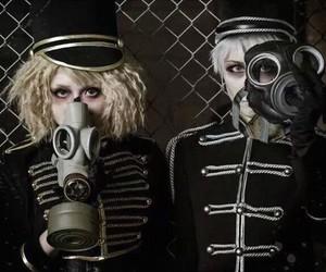 my chemical romance image