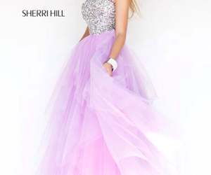 sherri hill 11085