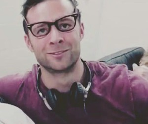 harry judd, McFly, and cute image