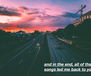 quote, couple, and grunge image