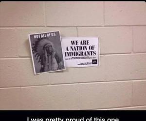 lol, native, and pride image