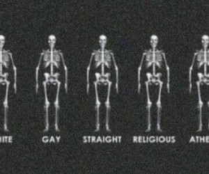 black, people, and white image