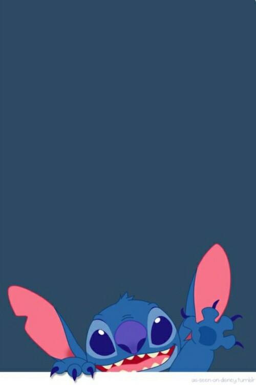 Unduh 9000 Background Tumblr Selebgram Terbaik