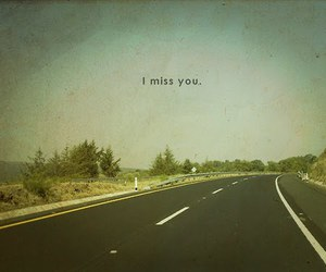 miss, you, and i miss you image
