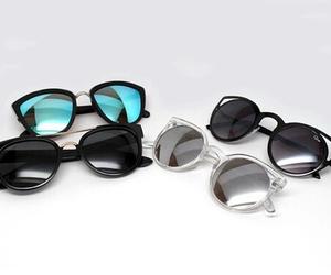 sunglasses, girl, and fashion image