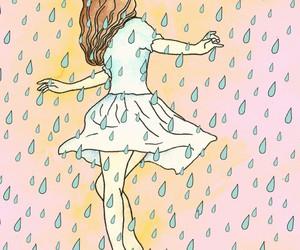 lluvia image