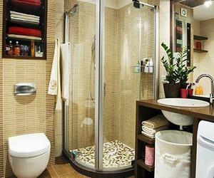 small bathroom tile ideas, ideas for small bathrooms, and bathroom shower stalls image