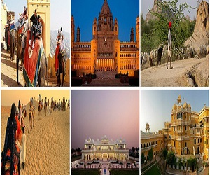 indiatravel, indiatour, and culturetour image