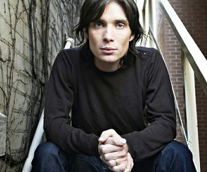 2005, stairs, and cillian murphy image