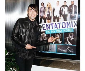 documentary and pentatonix image
