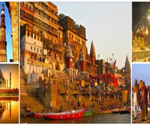 indiatravel, indiatour, and indiatourism image