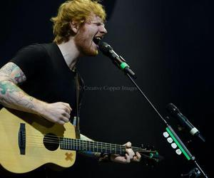 bae, concert, and ed image