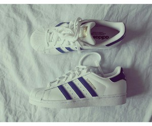 adidas, blue, and new image