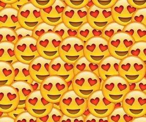 emoji, wallpaper, and background image