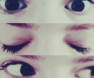 my eyes image