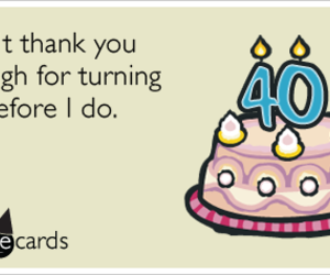 Birthday Ecards Funny Discovered By Ana On We Heart It