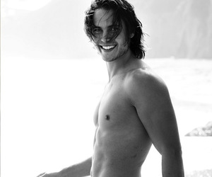 actor, model, and taylor kitsch image