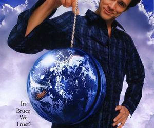 bruce almighty image
