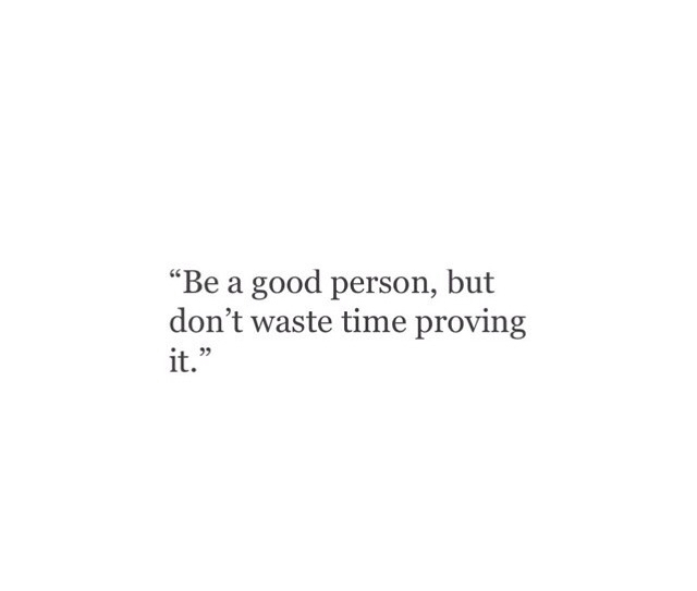 inspiration, love quote, and love quotes image