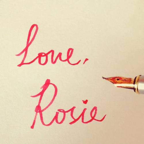 love rosie image