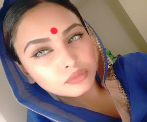 bengali-lookz image