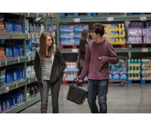movie and paper towns image