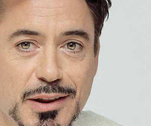 men and robert downey jr image