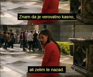 90210, balkan, and quotes image