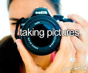 picture, photography, and just girly things image