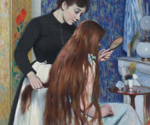 ladysuzanne image