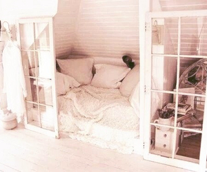goals, bedroom, and home image