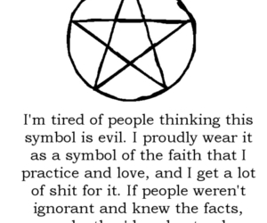 pagan, wicca, and wiccan image