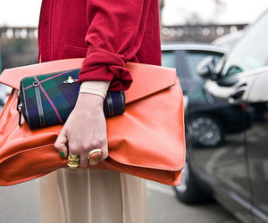 street style accessories image