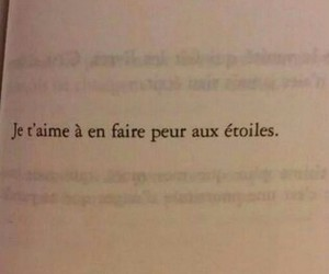 book, feeling, and french image
