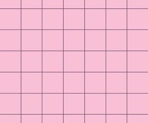 pink, wallpaper, and grunge image
