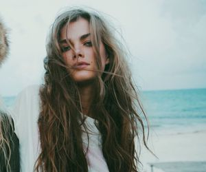 beautiful people, beauty, and fashion image