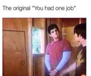 funny, drake and josh, and lol image