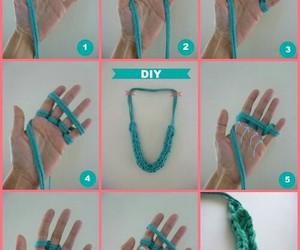 diy and manualidades image