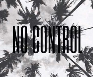 one direction, control, and no image