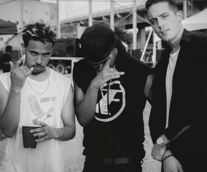 young gerald image